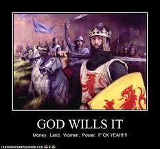 White Knight Meme - pretty white knight meme knight templar meme memes kayak wallpaper