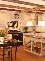 open kitchen with island open kitchen with island houzz