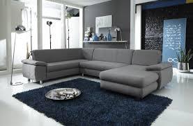 wohnzimmer wohnlandschaft wohnlandschaft u form mexico wohnlandschaften sofas couches