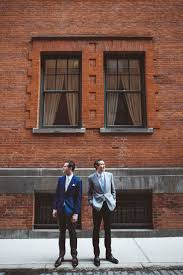 98 best elopements images on pinterest elopements city hall