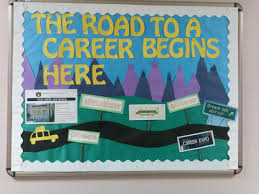 25 best career bulletin boards ideas on pinterest office