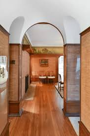 david wright architect 794 best frank lloyd wright images on pinterest frank lloyd