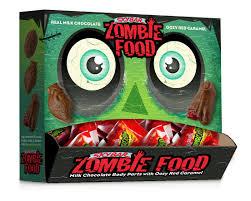 halloween packaging design gigawatt graphics