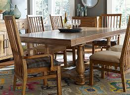 Broyhill Dining Room Broyhill Furniture Knoxville Wholesale Furniture