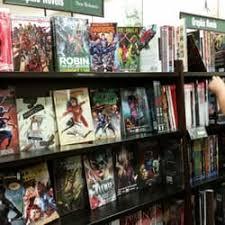 Barnes Noble San Mateo Barnes U0026 Noble 30 Photos U0026 58 Reviews Newspapers U0026 Magazines