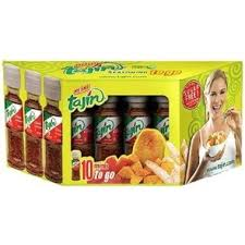where to find mexican candy 10 pack mini tajin to go my mexican candy