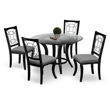 kitchen tables for sale near me end table sets for sale value city magnolia dining furniture formal
