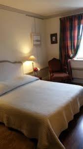 chambre d hote collonges au mont d or chambre d hôtes maison epellius chambre d hôtes collonges au mont d or