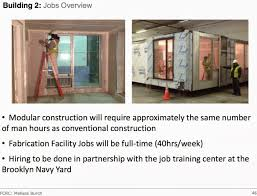 revealed atlantic yards modular construction means 22 drop in