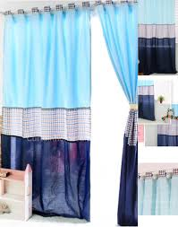 Baby Nursery Curtains by Baby Relax Haven Toddler Bed Choose Your Finish Walmart Com Loversiq