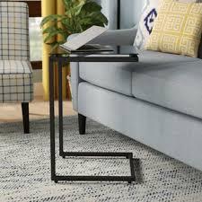 wedge shaped end table wedge shaped end table wayfair