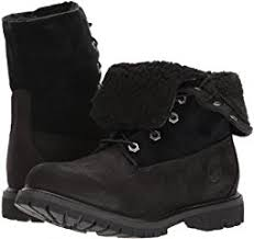 womens timberland boots australia timberland shoes shipped free at zappos