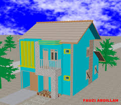 emejing design your own home 3d pictures decorating house 2017
