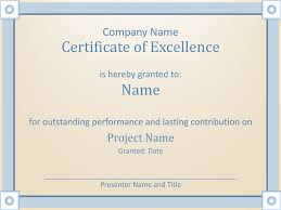 letter to santa template word certificates office com certificate of employee excellence