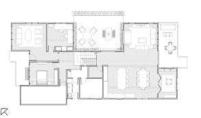 Alexis Condo Floor Plan Residential Design Alexis Victoria Design
