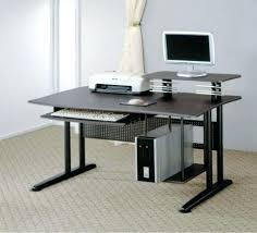 desktop computer desk ikea computer desks small ikea computer desk ideas workstations