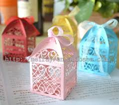souvenir for wedding kids birthday party supplies birthday souvenir favor boxes for
