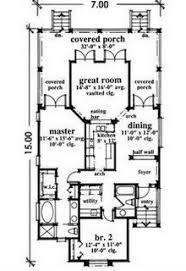 Home Design Show California Home Theater Design Home Design Software Free Design Your Own Home