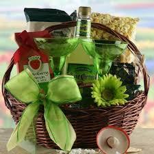 margarita gift basket best 25 margarita gift baskets ideas on silent