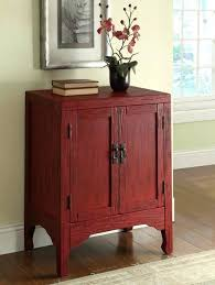 accent cabinets with doors accent cabinets and chests 2 door accent cabinet accent cabinets
