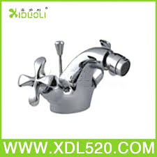 water ridge kitchen faucet manual water ridge pull out kitchen faucet troubleshooting water ridge