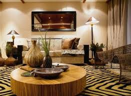 african inspired living room african living room decor meliving a2ac53cd30d3