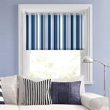Living Room Meaning The Meaning Of Colours Sete Window Blinds