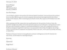 Internal Auditor Resume Sample by Resume For Promotion 100 Resume Promotion Fashion Resume Example