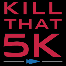 fun ruck and kill that 5k by goruck in san francisco ca san