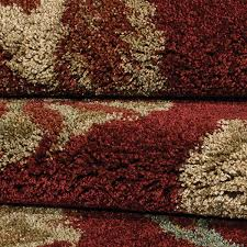 Orian Rugs Wild Weave Orian Rugs Wild Weave London Rugs Rugs Direct