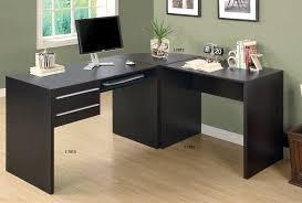 Corner Desks Multipurpose Attractive Space Savvy Corner Desks Boshdesigns