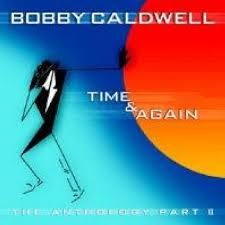 Common The Light Lyrics Bobby Caldwell U2013 Open Your Eyes Lyrics Genius Lyrics