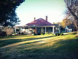 1920 u0027s u0027brier holme u0027 secret garden houses for rent in berridale