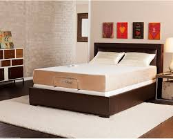 Cool Furniture For Bedroom Best Extraordinary Image Cool Bedrooms Have Cool 4569