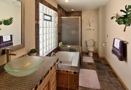 Bathroom Remodel Designs Glass Blocks For Your Bathroom Remodel Design Build Pros