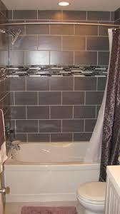 bathroom tile design software bathroom tile designs for bathtub walls superb cost to bathroom