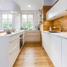 kitchen backsplash ideas with white cabinets houzz 75 beautiful kitchen with wood backsplash pictures ideas