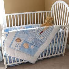 Baby Boy Sports Crib Bedding Sets Baby Boy Sports Bedding Vine Dine King Bed Design Of Baby