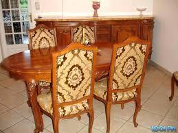 bon coin cuisine occasion bon coin table de cuisine bon coin vitrine le bon coin canapac lit