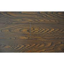 Commercial Laminate Floor Commercial Laminate Wood Flooring Laminate Flooring The Home