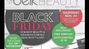 target black friday beauty black friday beauty allmall