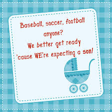 baby shower poems excellent baby boy baby shower poems 42 for ideas for baby shower