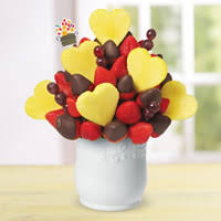 edible arrangents sympathy gift baskets memorial gifts edible arrangements