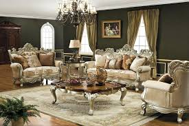 Silver Living Room Furniture Brown And Silver Living Room Awesome Precious Antique Living Room
