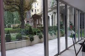 terrasses et jardin av foch appartement de 256 m2 avec terrasse et jardin 2 chambres