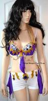 Jungle Forest Tiger Monokini Bra Cosplay Dance Costume Rave Bra 46 Best Rave Images On Pinterest Rave Halloween