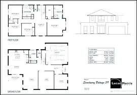 free download floor plan software floor planner mac floor plan design software floor restaurant floor