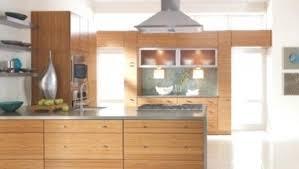 home depot kitchen design training how stripsvindikleuk modern home and furniture lifestyle
