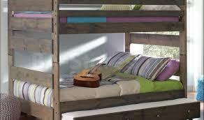 girls beds ikea futon wonderful futon bunk bed ikea ikea bunk beds7 dreadful