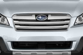grey subaru outback 2018 2014 subaru outback reviews and rating motor trend
